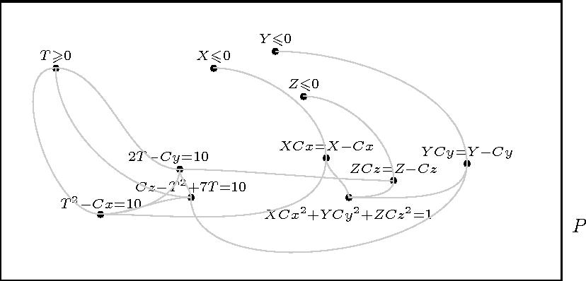 Debugging Constraint Programs by Store Inspection - Semantic Scholar