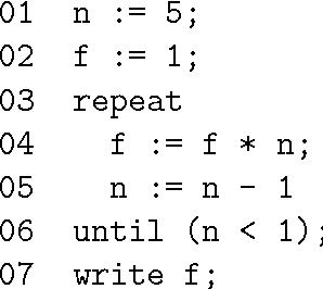 Error Reporting in Parsing Expression Grammars - Semantic