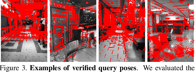 Figure 4 for InLoc: Indoor Visual Localization with Dense Matching and View Synthesis