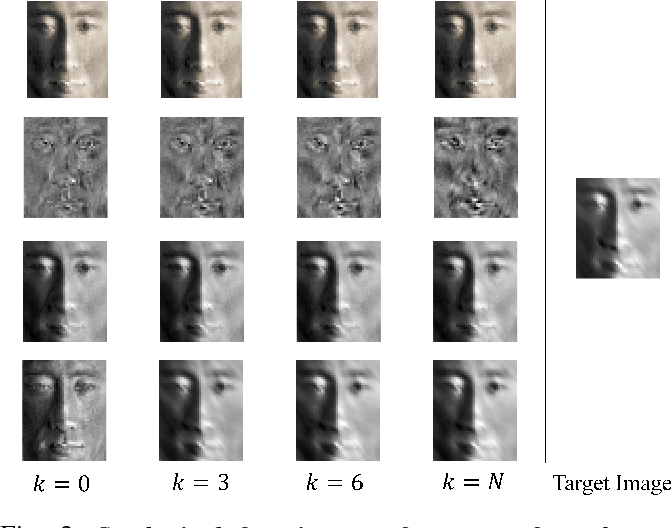 Figure 3 for Cross-Domain Visual Recognition via Domain Adaptive Dictionary Learning
