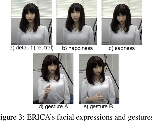 Figure 4 for ERICA: An Empathetic Android Companion for Covid-19 Quarantine