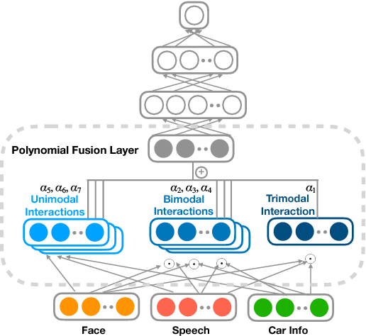 Figure 1 for Multimodal Polynomial Fusion for Detecting Driver Distraction