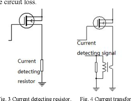 Figure 9 from Research on DC-DC converter with high voltage
