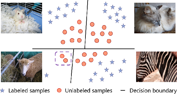 Figure 1 for Towards Discriminability and Diversity: Batch Nuclear-norm Maximization under Label Insufficient Situations
