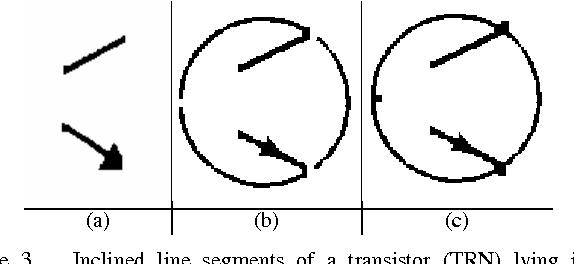 Electronic Symbol Semantic Scholar