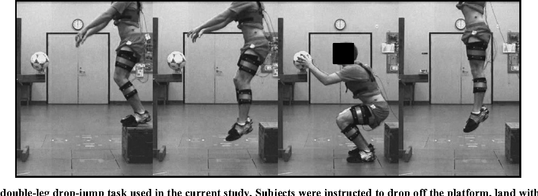 PDF] Influence of relative hip and knee extensor muscle