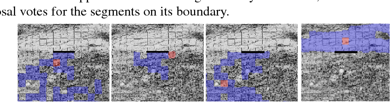 Figure 4 for Robust Landmark Detection for Alignment of Mouse Brain Section Images