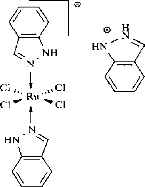 Figure 1 3 From Kinetic Studies Of The Hydrolysis Reactions Of