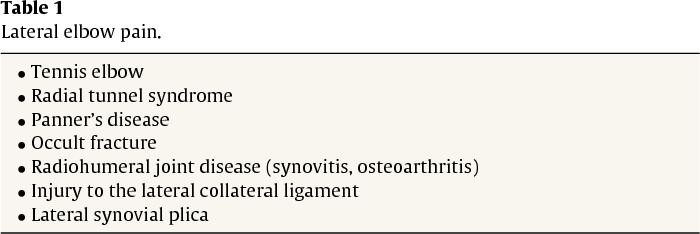 Tratamentul osteocondrozei cervicale a masajului coloanei vertebrale de col uterin
