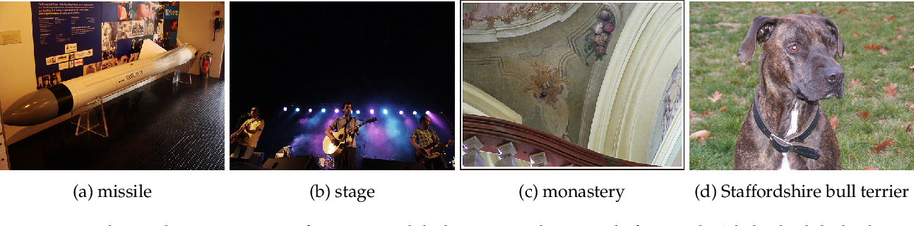 Figure 1 for From ImageNet to Image Classification: Contextualizing Progress on Benchmarks