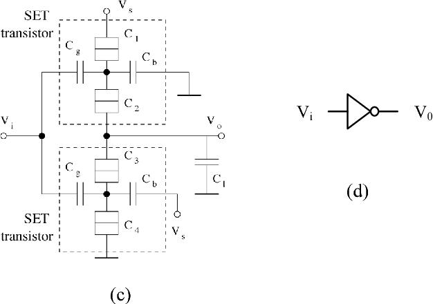 figure 1 from design of a coffee vending machine using single rh semanticscholar org Integrated Circuit Design Layout Transistor Circuit Design