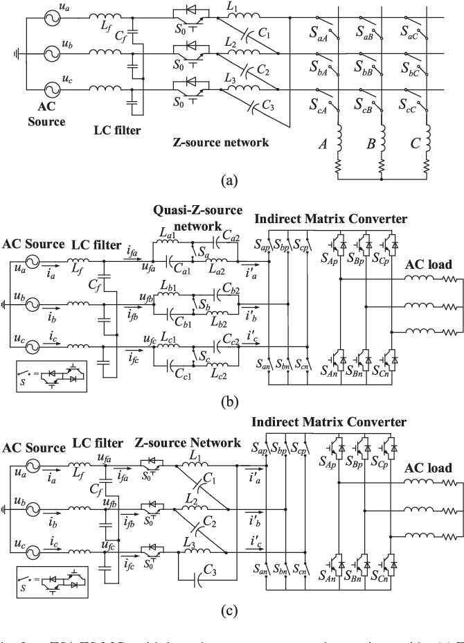 Figure 3 from Modeling, Analysis, and Parameters Design of