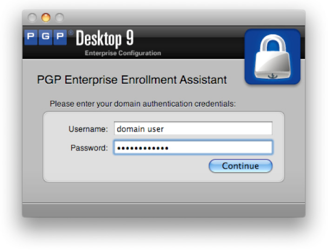 Deploying PGP whole disk encryption in Mac OS X - Semantic Scholar