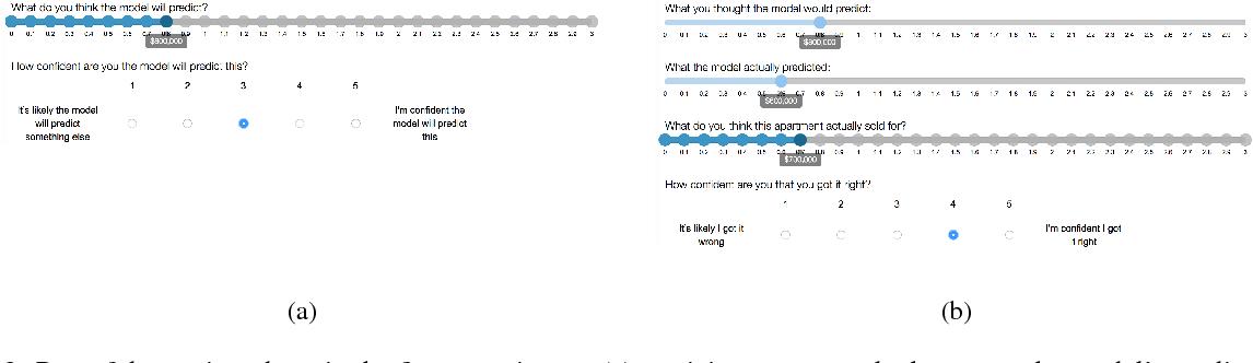Figure 2 for Manipulating and Measuring Model Interpretability