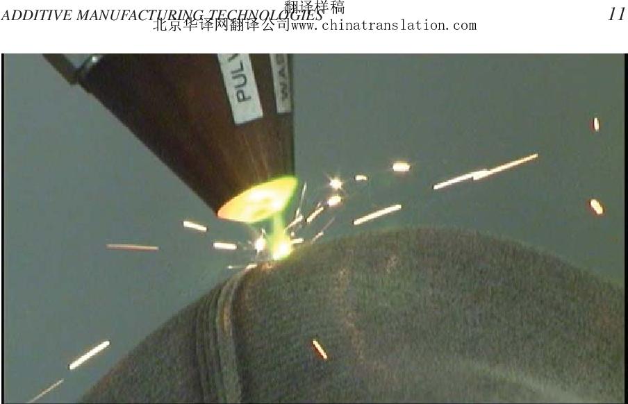 PDF] Additive Manufacturing Technologies: Technology