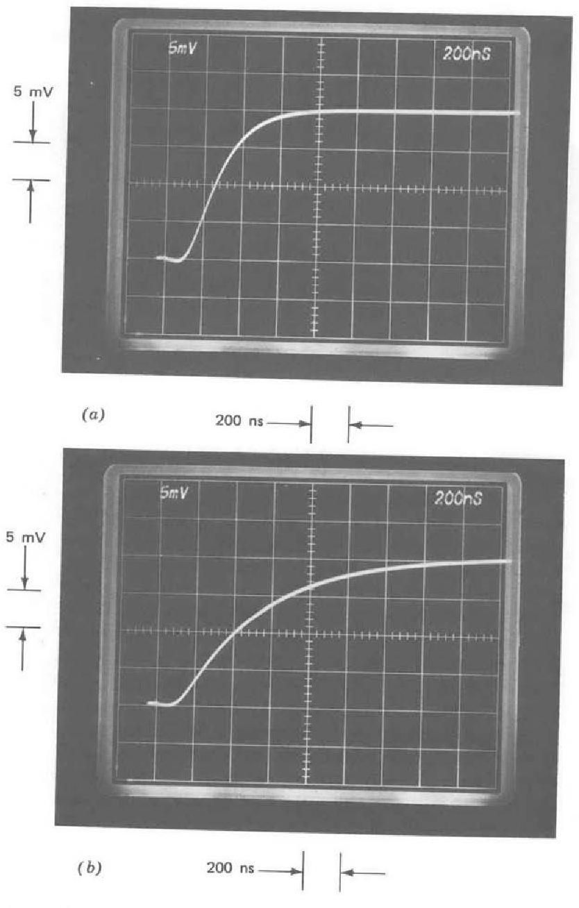 Figure 9.11 from An Illustrative Design 9.1 Circuit Description ...