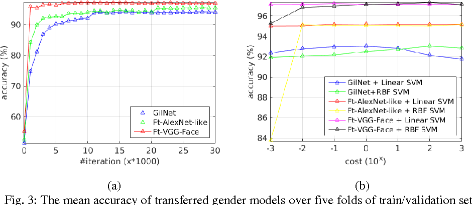 Figure 3 for How Transferable are CNN-based Features for Age and Gender Classification?