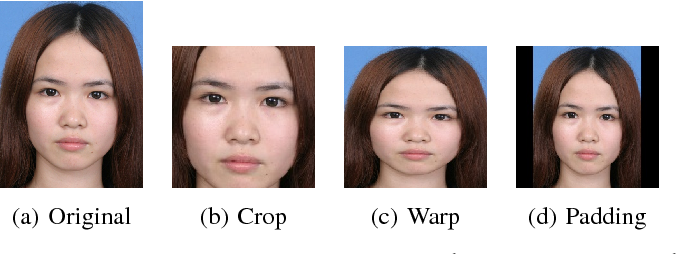 Figure 2 for Transferring Rich Deep Features for Facial Beauty Prediction