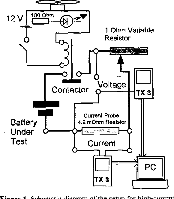 Lm317 Power Supply Diagram