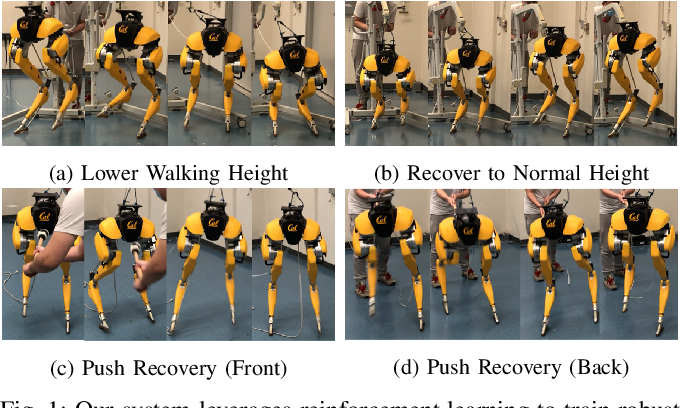 Figure 1 for Reinforcement Learning for Robust Parameterized Locomotion Control of Bipedal Robots