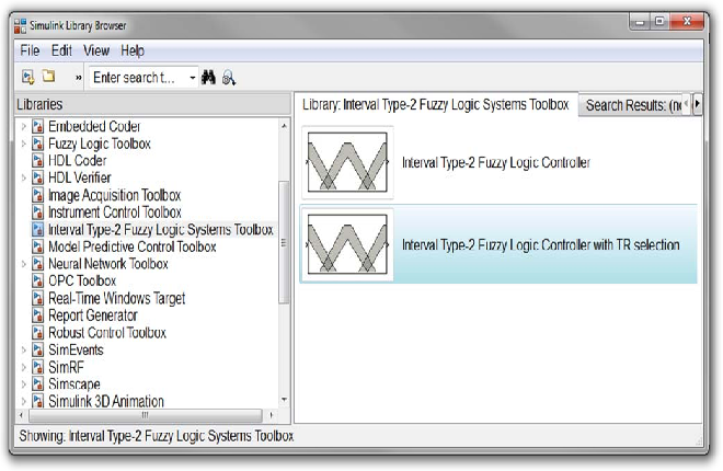 Figure 7 from An Open Source Matlab/Simulink Toolbox for