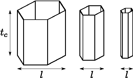 figure A.19