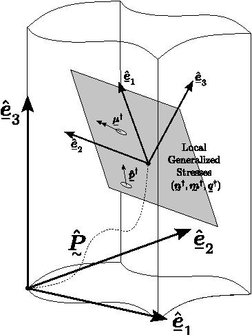 figure A.24