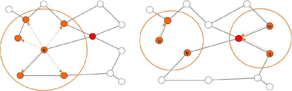Curiously recurring template pattern semantic scholar figure 4 maxwellsz