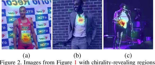 Figure 3 for Visual Chirality