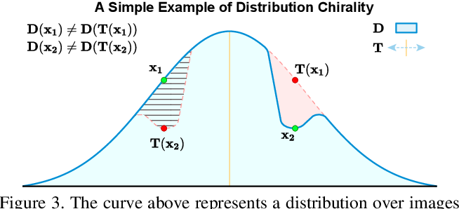 Figure 4 for Visual Chirality