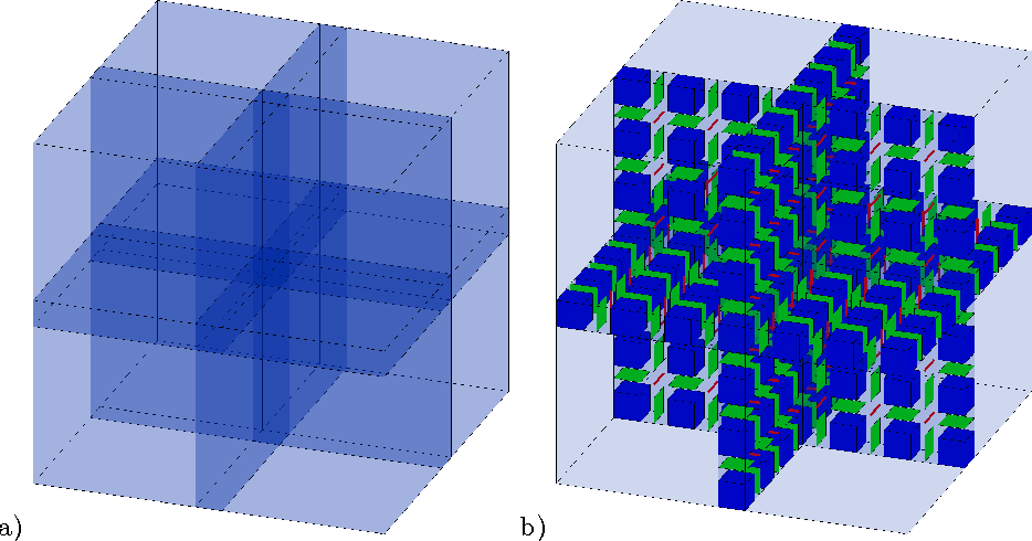 Figure 3 for How to Extract the Geometry and Topology from Very Large 3D Segmentations