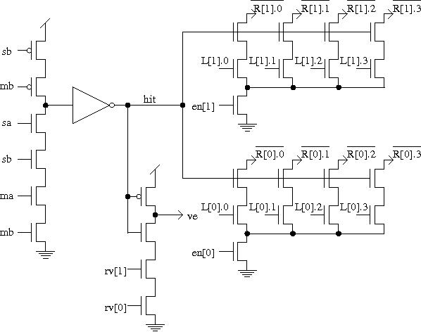 Nexus 4 Circuit Diagram - Wiring Diagrams Schema