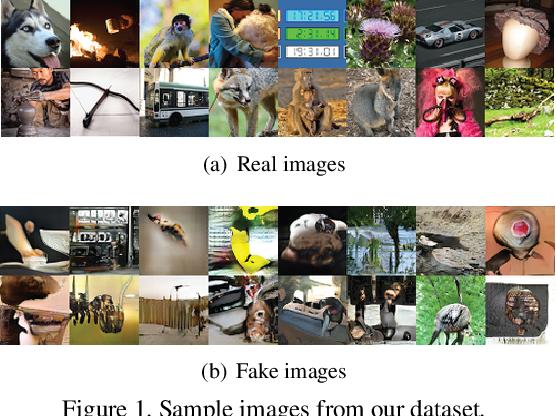 Figure 1 for Human Annotations Improve GAN Performances