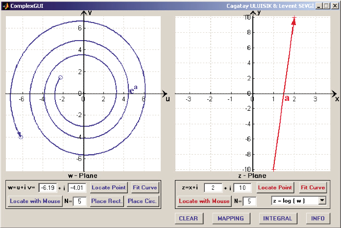 Figure 13 from A MATLAB-based visualization package for