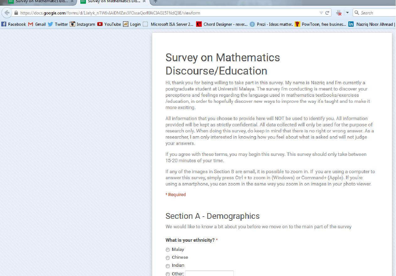 PDF] A discourse analysis of Malaysian and Singaporean final