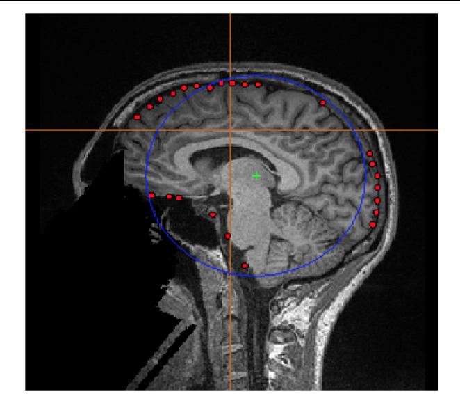 PDF] BrainWave: A Matlab Toolbox for Beamformer Source Analysis of