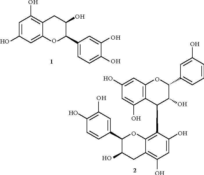 Figure 1 From Direct Effects Of Epicatechin And Procyanidin B2