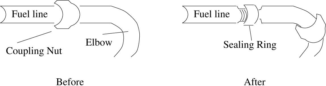 Figure 1 for Microplanning with Communicative Intentions: The SPUD System