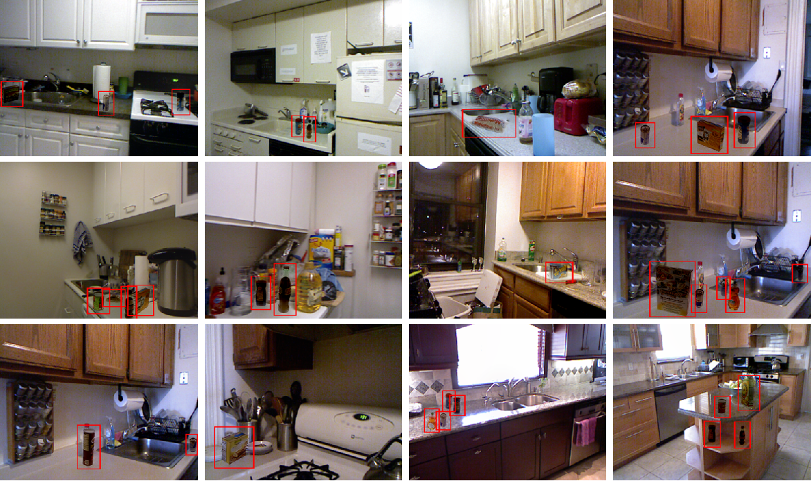 Figure 3 for Synthesizing Training Data for Object Detection in Indoor Scenes