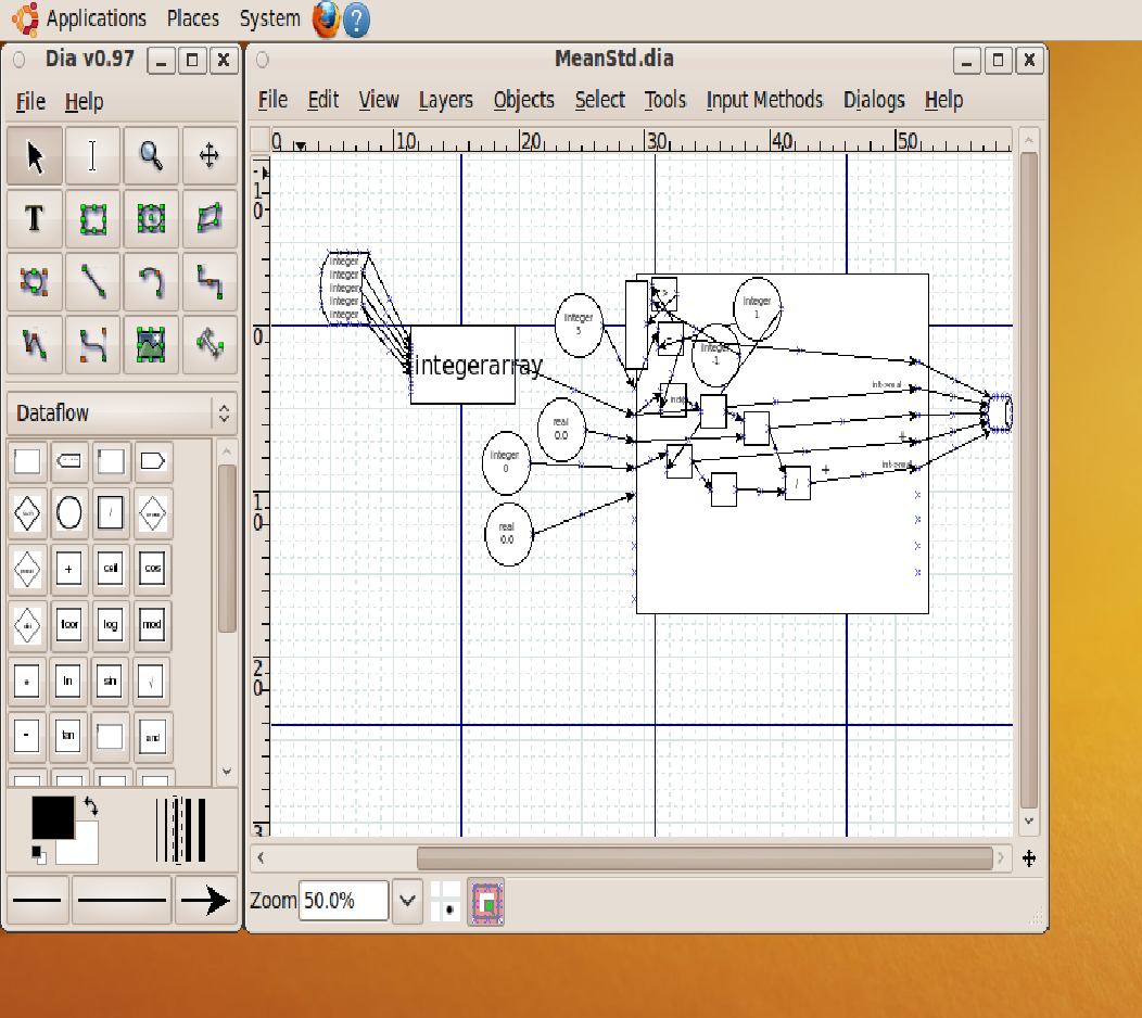Fine Grain Parallelism An Investigative Study Into The Merits Of Labview Block Diagram Zoom Figure 49
