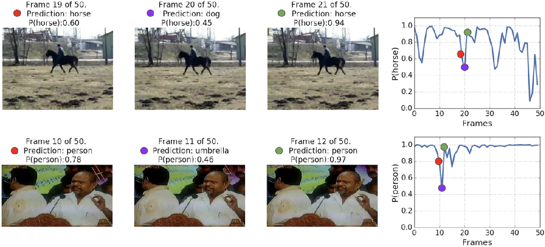 Figure 1 for Using Videos to Evaluate Image Model Robustness