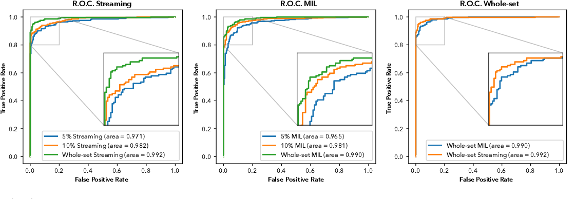 Figure 3 for Detection of prostate cancer in whole-slide images through end-to-end training with image-level labels