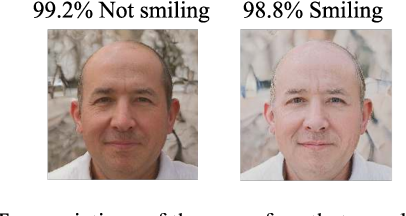 Figure 1 for Achieving Robustness in the Wild via Adversarial Mixing with Disentangled Representations