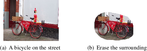 Figure 1 for Selective Convolutional Network: An Efficient Object Detector with Ignoring Background