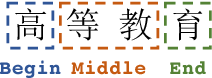 Figure 3 for Incorporating Chinese Characters of Words for Lexical Sememe Prediction