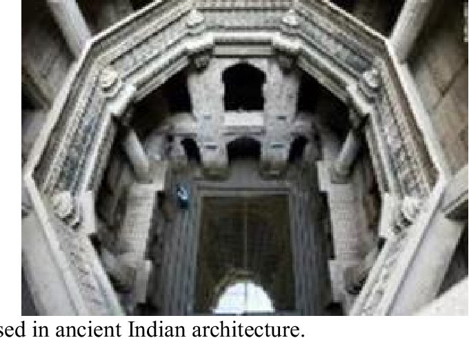 PDF] Concepts from Traditional Indian Architecture to Reduce Energy