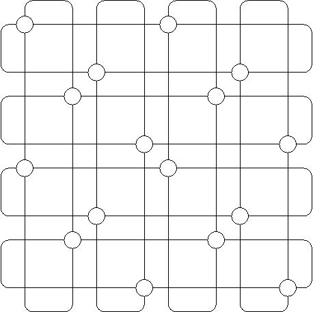 11-Figure2.2-1.png