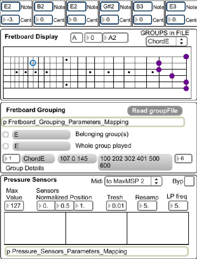 Guitar Pro - Semantic Scholar