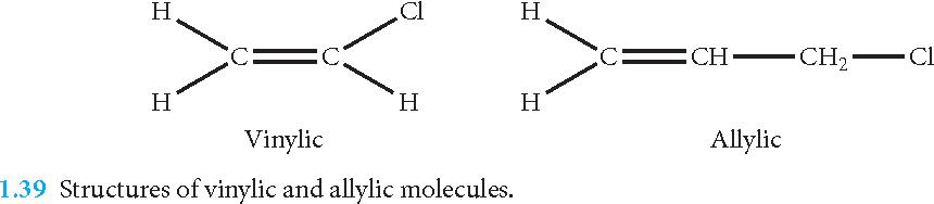figure 1.39