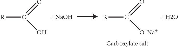 figure 1.67